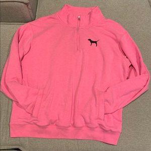 PINK by Victoria Secret Sweater